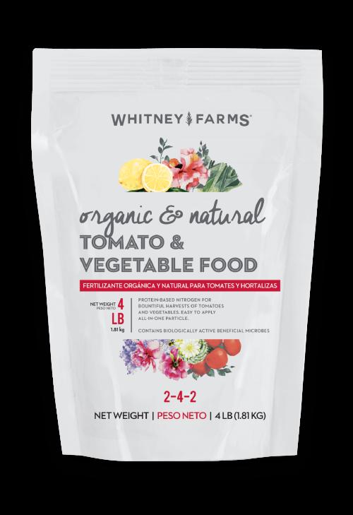 WHITNEY-FARMS_tomato-vegetable-food_10101_10003F